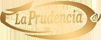 La Prudencia Logo